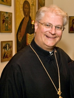 Fr. Steven Belonick copy