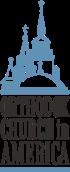 logo_b4e718b836612b6cf2a8292b2358e43b