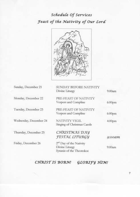 Nativity_Services_HolyGhost_2014