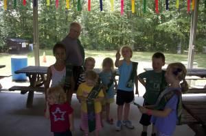 HGBPT_Summer_School_2015_deaconess2