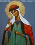 St.-Juliana-of-Lazarevo