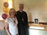 Mat. Deborah & Fr. Steven John Belonick